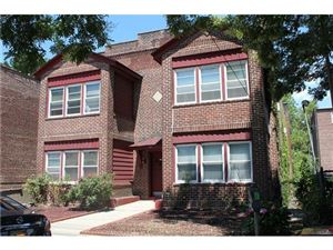 Photo of 715 Yonkers Avenue, Yonkers, NY 10704 (MLS # 4734225)