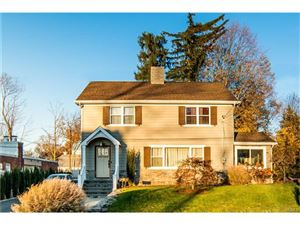 Photo of 9 Lakeview Avenue, Hartsdale, NY 10530 (MLS # 4751227)