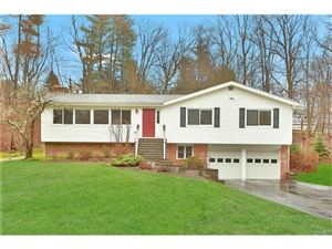 Featured picture for the property 4712228