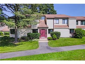 Photo of 52 Jefferson Oval, Yorktown Heights, NY 10598 (MLS # 4728228)