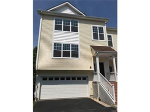 Photo of 112 Woodlake Drive, Middletown, NY 10940 (MLS # 4733228)