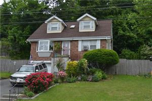 Featured picture for the property 4826229