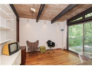 Tiny photo for 35 Woodland Road, Pound Ridge, NY 10576 (MLS # 4716232)