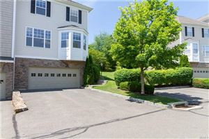 Featured picture for the property 4830232