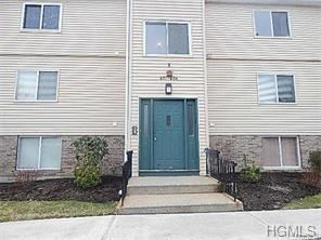 Featured picture for the property 4811233