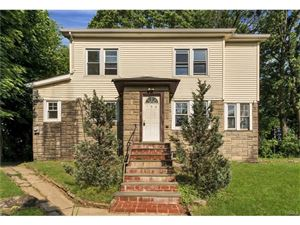 Photo of 106 North Lawn Avenue, Elmsford, NY 10523 (MLS # 4727235)