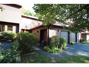 Photo of 213 Woods Brooke Court, Ossining, NY 10562 (MLS # 4742235)