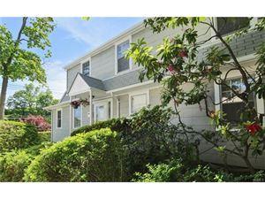 Photo of 546 Ashford Avenue, Ardsley, NY 10502 (MLS # 4725239)