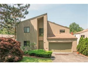 Photo of 14 Talcott Road, Rye Brook, NY 10573 (MLS # 4727239)