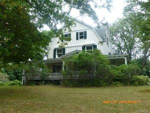 Photo of 58 Allview Avenue, Brewster, NY 10509 (MLS # 4743240)