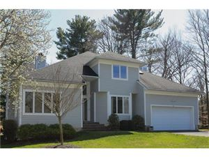 Photo of 18 Avondale Court, Briarcliff Manor, NY 10510 (MLS # 4715241)