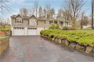 Featured picture for the property 4747242