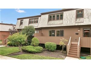 Photo of 35 Heritage Drive, New City, NY 10956 (MLS # 4737243)