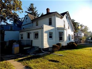 Featured picture for the property 4542246