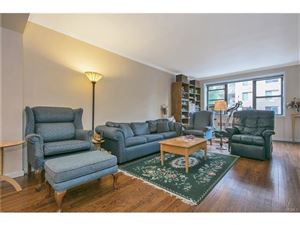 Featured picture for the property 4737246