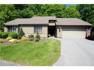 Photo of 728 Heritage Hills, Somers, NY 10589 (MLS # 4725247)