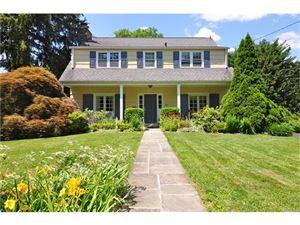 Photo of 415 Pelham Manor Road, Pelham, NY 10803 (MLS # 4741247)