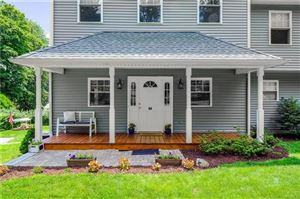 Featured picture for the property 4748247