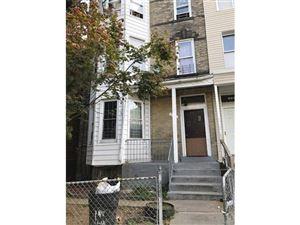 Photo of 144 Hawthorne Avenue, Yonkers, NY 10701 (MLS # 4746248)