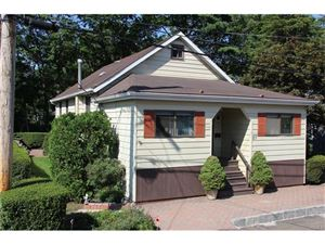 Photo of 27 Ridgeland Terrace, Rye, NY 10580 (MLS # 4733249)