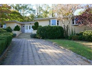 Photo of 31 Brendon Hill Road, Scarsdale, NY 10583 (MLS # 4748249)