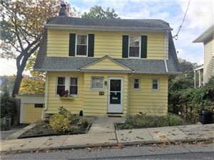 Photo of 37 Prospect Drive, Yonkers, NY 10705 (MLS # 4749249)