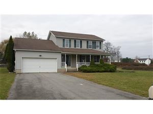 Photo of 47 Sunrise Drive, Middletown, NY 10940 (MLS # 4750249)