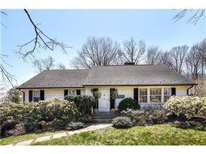 Photo of 260 Nanny Hagen Road, Thornwood, NY 10594 (MLS # 4611250)