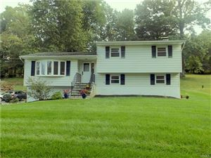 Photo of 18 Birch Lane, Mahopac, NY 10541 (MLS # 4741250)
