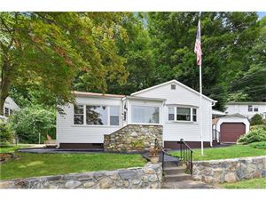 Photo of 57 Highland Drive, Garrison, NY 10524 (MLS # 4734251)