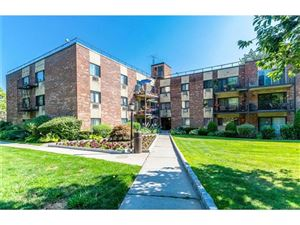 Photo of 117 Dehaven Drive, Yonkers, NY 10703 (MLS # 4736251)