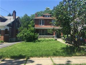 Photo of 297 Powell Avenue, Newburgh, NY 12550 (MLS # 4729252)