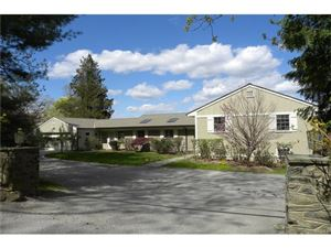 Photo of 46 Pine Brook Road, Bedford, NY 10506 (MLS # 4740253)