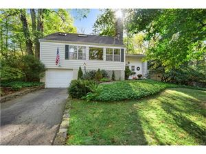 Photo of 144 Stanwood Road, Mount Kisco, NY 10549 (MLS # 4744253)