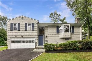 Featured picture for the property 4844253