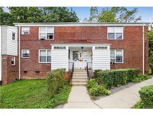 Photo of 90 Spruce Street, Yonkers, NY 10701 (MLS # 4644254)