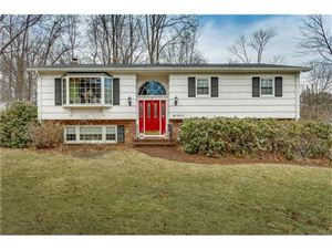 Featured picture for the property 4738255