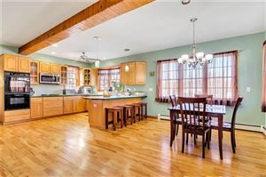 Featured picture for the property 4810255