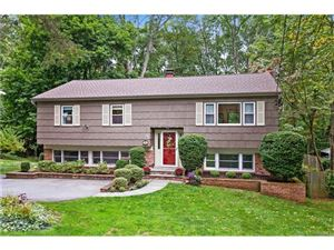 Photo of 76 Lakeside Road, Mount Kisco, NY 10549 (MLS # 4740256)