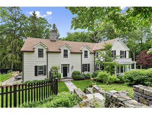Photo of 314 Mclain Street, Bedford Hills, NY 10507 (MLS # 4708257)