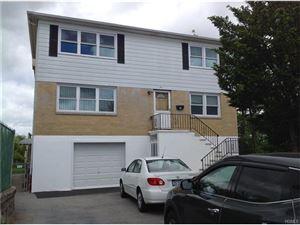Photo of 64 Brandt Terrace, Yonkers, NY 10710 (MLS # 4723257)