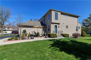 Featured picture for the property 4817257