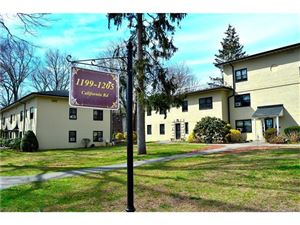 Photo of 1199 California Road, Eastchester, NY 10709 (MLS # 4715258)