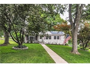 Photo of 200 Ravencrest Road, Yorktown Heights, NY 10598 (MLS # 4729258)