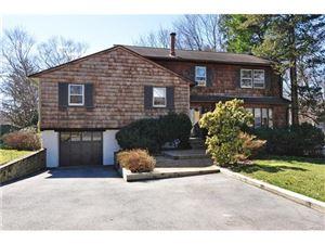 Photo of 23 Joyce Road, Hartsdale, NY 10530 (MLS # 4726259)
