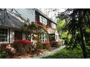 Photo of 7 Taylor Road, Elmsford, NY 10523 (MLS # 4721261)