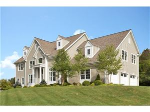 Photo of 22 Stonehollow Drive, Brewster, NY 10509 (MLS # 4743261)