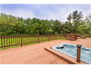 Featured picture for the property 4714262