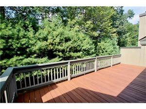 Photo of 551 Heritage Hills, Somers, NY 10589 (MLS # 4741262)
