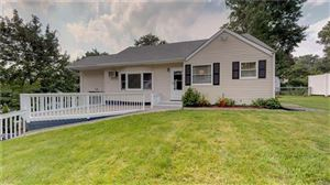 Featured picture for the property 4839262